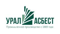 ОАО Ураласбест